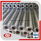 1.2mm selbstklebendes Bitumen-wasserdichte Membrane
