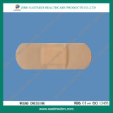 Disposbaleの高品質の創傷包帯