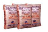 販売法15kg 25kgのよい価格および品質のPPによって編まれるセメントまたは石灰粉袋、