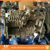 Двигатель дизеля Cummins для запасных частей 6CT8.3 (6CT)