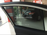 Tonalità dell'automobile
