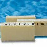 Barra detergente del jabón de lavadero de la glicerina
