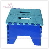 25*21*21cm Plastic Foldable variopinto Chair