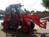 Zl10b Wheel Loader con Ce