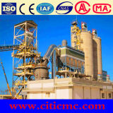 Вертикальный стан Citic IC стана & цемента ролика вертикальный & стан вертикали Citic IC