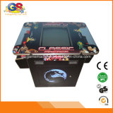 Atacado japonês Multi Game Cabinet Mini Cocktail Arcade Machine