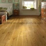 Carvalho em madeira de carvalho para o quarto