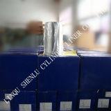 Forro do cilindro das peças de motor Diesel do caminhão usado para o homem D2866