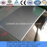 316L Lámina de acero inoxidable laminado en caliente