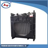 Sc9d310d2: El radiador de la potencia de 228 series