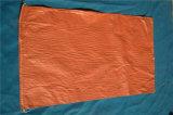 Bolso no tejido manejado colorido de 2017 PP del diseño del estilo promocional de la manera