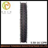Landwirtschaftlicher Reifen-Katalog/China-neuer Traktor-Gummireifen-Hersteller/landwirtschaftlicher Reifen
