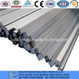 Sully ASTM AISI Standard Stainless Steel Square Bar