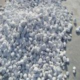 Камень камушка утеса дешевого цены большой помытый
