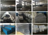 Automobile Paint Booth con Ce