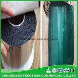 Зоны ленты Self- слипчивого битума алюминиевые проблескивая широко используемые