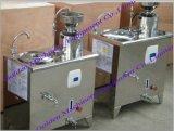 자동적인 산업 콩 우유 간장 콩 젖을 짜기 제작자 기계