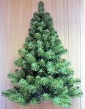 크리스마스 Wall Trees Hanging Tree 또는 Hot Christmas Tree/Decoration