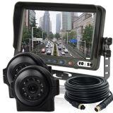 Système d'observation de caméra pour tracteurs agricoles Solutions de vision de sécurité pour équipement agricole (DF-72705102)