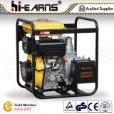 1.5-4 인치 수도 펌프 디젤 엔진 수도 펌프 (DP40)