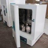 Equipo de laboratorio de aire forzado del horno de la convección