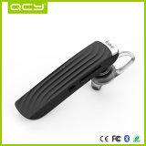 Bluetooth Mono Earbud OEM Écouteur Sans fil Casque sport