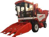 옥수수 수확기 (4YZP-3A)