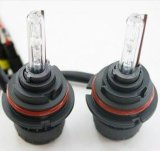 HID Light 12V / 24V 35W / 50W 9007 HID Bixenon Lamp