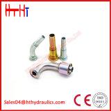 Фланец 88141 JIS гидровлический от Manufactory высокого качества Китая