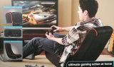 중국 스피커로 경주하는 도매 로커 컴퓨터 텔레비젼 도박 의자