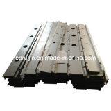 La Chine Fabricant leader Precision Metal pièce d'estampage