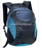 420d'ordinateur sac à dos de Sport de loisirs