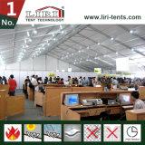 Tenda esterna di congresso per 1000 genti da vendere