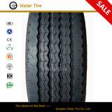 트럭 타이어, 광선 트럭 타이어 (11R22.5, 12R22.5, 13R22.5, 295/80R22.5)