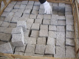 Paving Stone/granit Paving Stone/cube/Cube Stone/Curbstone