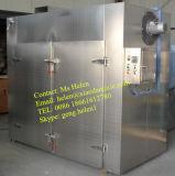 De industriële Machine van het Dehydratatietoestel van het Fruit Drogere, Plantaardige, de Drogende Machine van het Fruit