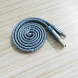 힘 은행과 지능적인 전화를 위한 4개의 Pin USB 케이블 고급