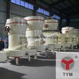 フランスの調節可能な製品および高性能のRaymondの製造所
