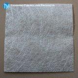 Tapis de composites en fibre de verre de TM (avec PP) filament continu en fibre de verre mat
