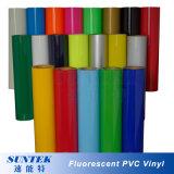 Vinile della maglietta di scambio di calore del rullo per tessuto (50cm*25m)