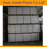 Доска пены пены Board/PVC PVC достигаемости high-density твердая