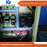 De automatische Echte Fabriek van de Machine van het Net van het Plafond T in China