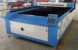 Cortadora del laser del CNC del profesional para la madera