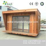 Huis van de Container van lage Kosten het Modulaire