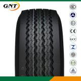 Neumático sin tubo del neumático radial del carro de Gnt 385/65r22.5