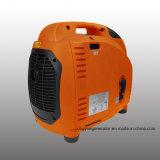 De standaard AC Eenfasige 4-slag 3000W Generator van de Benzine met Ce. Goedkeuring EPA