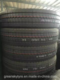 Fabrik-Direktverkauf-LKW-Reifen 385/65r22.5 Yb866; Yb900