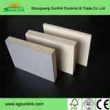 Contre-plaqué de qualité supérieur pour les meubles et l'emballage