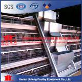 Geflügel-Geräten-Rahmen mit niedrigem Preis