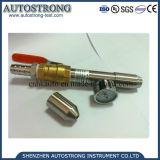 IEC60529 IPX1 IPX2 Drip Box Tester
